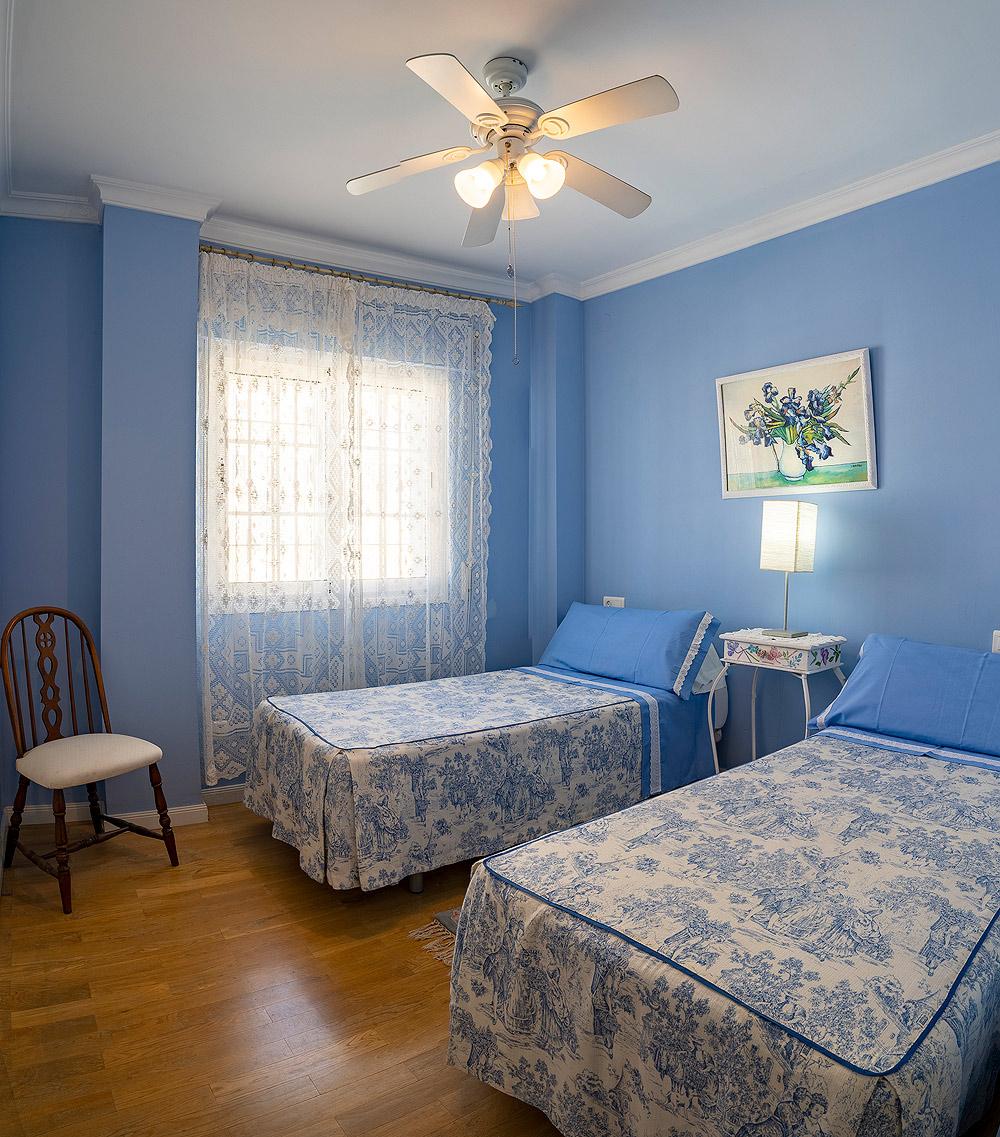 Accommodation in Nerja, Nerja Accommodation, Villas in ...